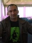valeriy baklan, 55  , Arkhangelsk