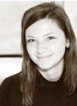 Katerina, 34, Solntsevo