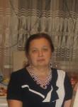 Natalya, 61  , Minsk