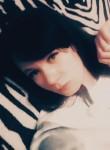 Yana , 25, Orel