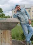 Aleks Sokolov, 42, Staryy Oskol