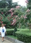 Alena, 56  , Saint Petersburg