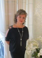 ALYeNA, 38, Belarus, Navahrudak