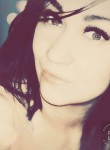 ekaterina, 29  , Amursk