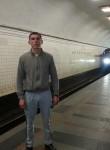 Игоррр, 25, Mykolayiv