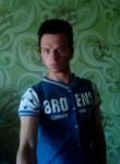 Ivan, 21  , Kuznetsk