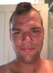 Bryan, 23  , Utica