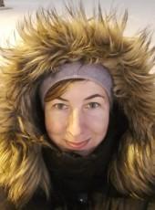 Lena, 41, Russia, Saint Petersburg