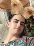 Aleks, 22  , Pushkino