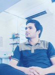 Aftab, 21  , Dubai