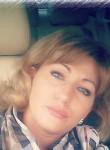Татa, 39  , Bykovo (MO)