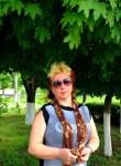 Natalya, 54  , Armavir