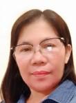 elsa, 52  , Manila