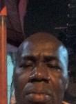 Karim, 25  , Abidjan
