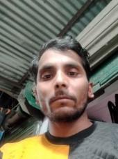 Hkjcxkv, 66, India, Lucknow