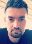 Hardi, 24  , As Sulaymaniyah