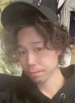 ユウジ, 34, Nagoya-shi