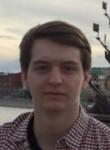 Nikolay, 23, Ryazan