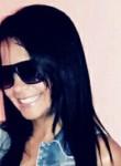 tafnezuri, 37  , Bogota