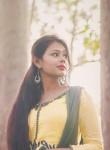 Rajaji, 18  , Jhansi
