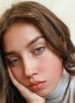 Anna, 19  , Stamboliyski