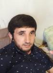 Alik, 30, Moscow