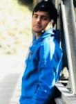 Dpak007, 23  , Shimla