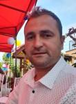 Cosmin, 30  , Botosani