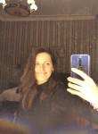 Tanya, 30, Moscow