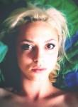 Masha, 33 года, Самара