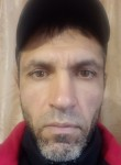 Oganisyan aik zav, 38  , Veshenskaya