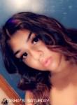 tasha rodriguez, 19, Chicago