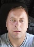 Dmitriy, 40  , Rostov