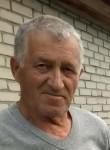 gera, 68  , Krasnozerskoye