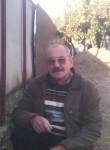 Aleksandr, 58  , Azov