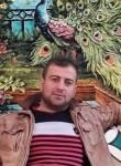 Fatih, 35  , Sarkikaraagac