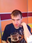 Dmitriy, 30, Izhevsk