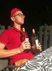 Maxime , 24, France, Grande-Synthe