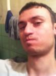 Vasiliy, 27  , Ryazanskaya