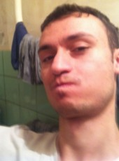 Vasiliy, 27, Russia, Ryazanskaya