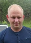 Vladimir, 30  , Sarov