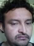 Jose, 34  , Richmond (State of California)