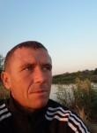 Oleg Subota, 42, Dnipr