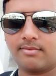 Ashok, 18  , Bangalore
