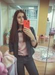 Kristina, 24, Mytishchi