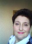 Нина, 64 года, Елец