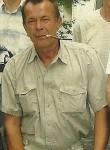 konstantin, 61  , Khabarovsk