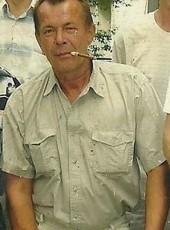 konstantin, 62, Russia, Khabarovsk