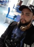 Miguel Antonio, 23  , Encrucijada