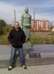 Sergey, 55  , Okha